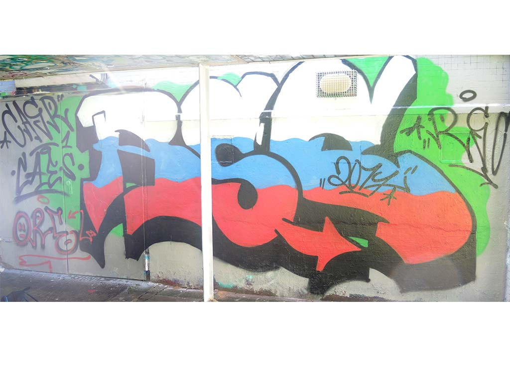 01_graffities-okt_011017