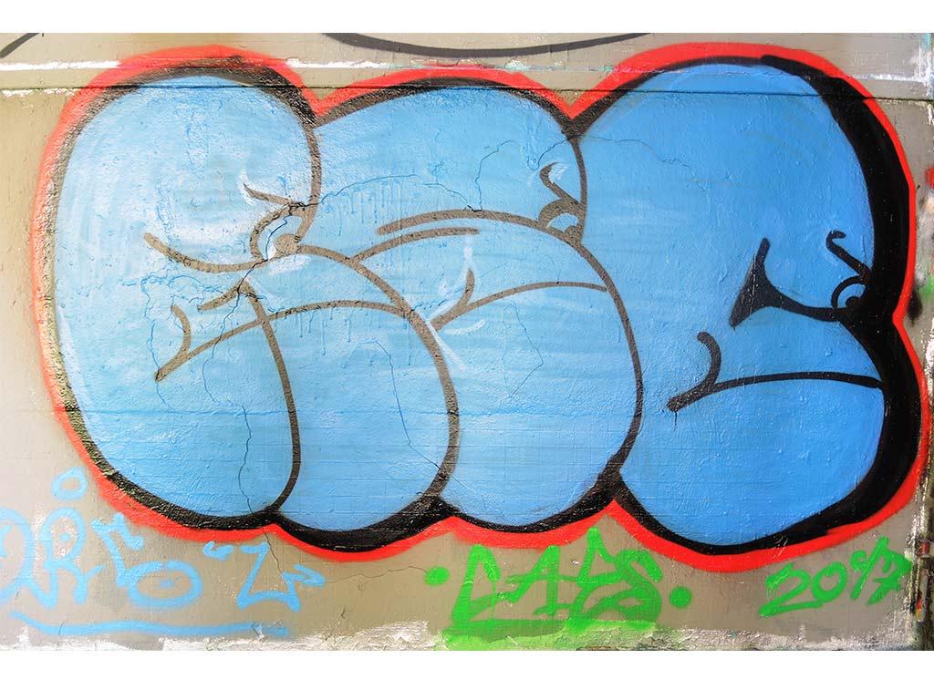 02_graffities-okt_011017