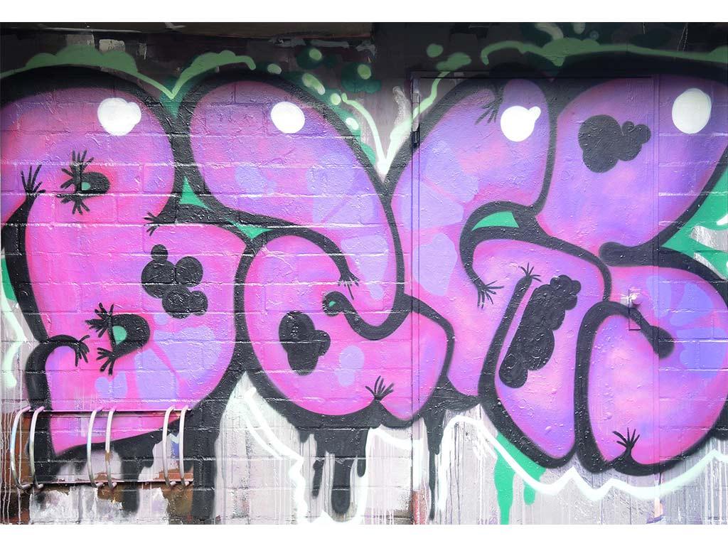 03_graffities-okt_011017
