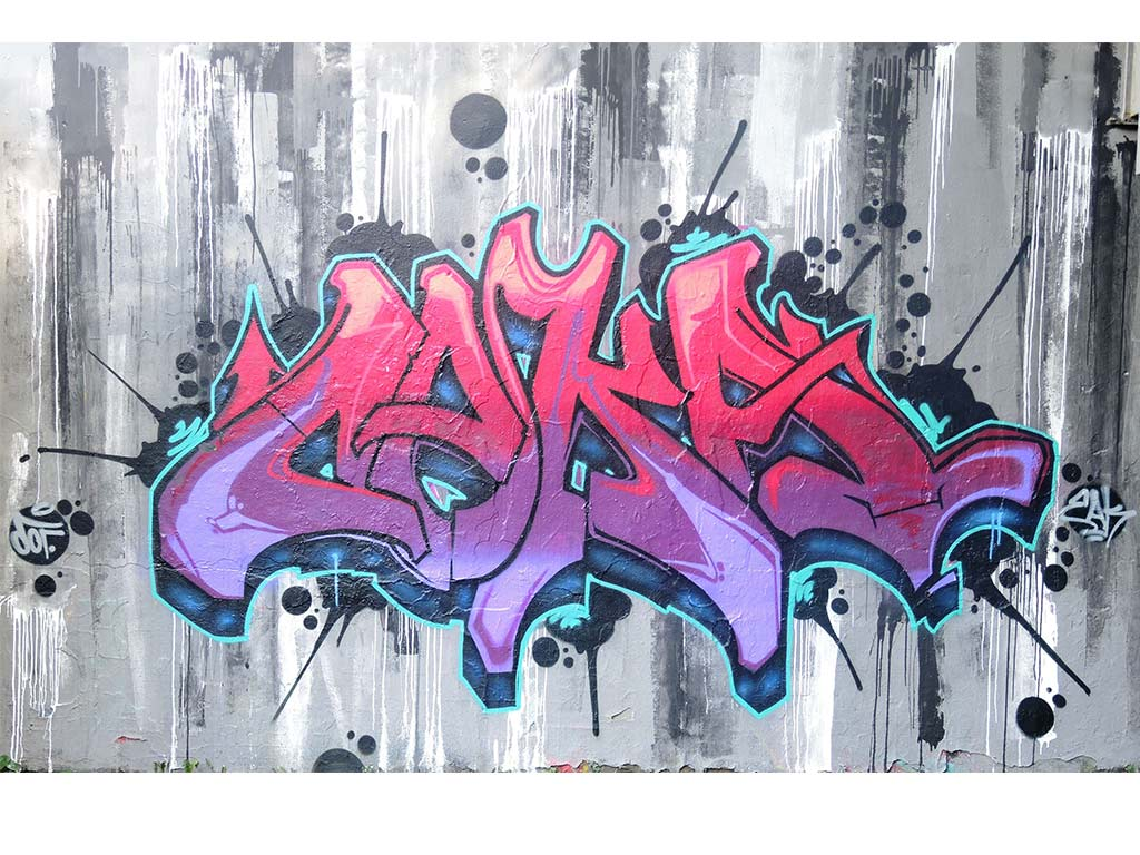 04_graffities-okt_011017