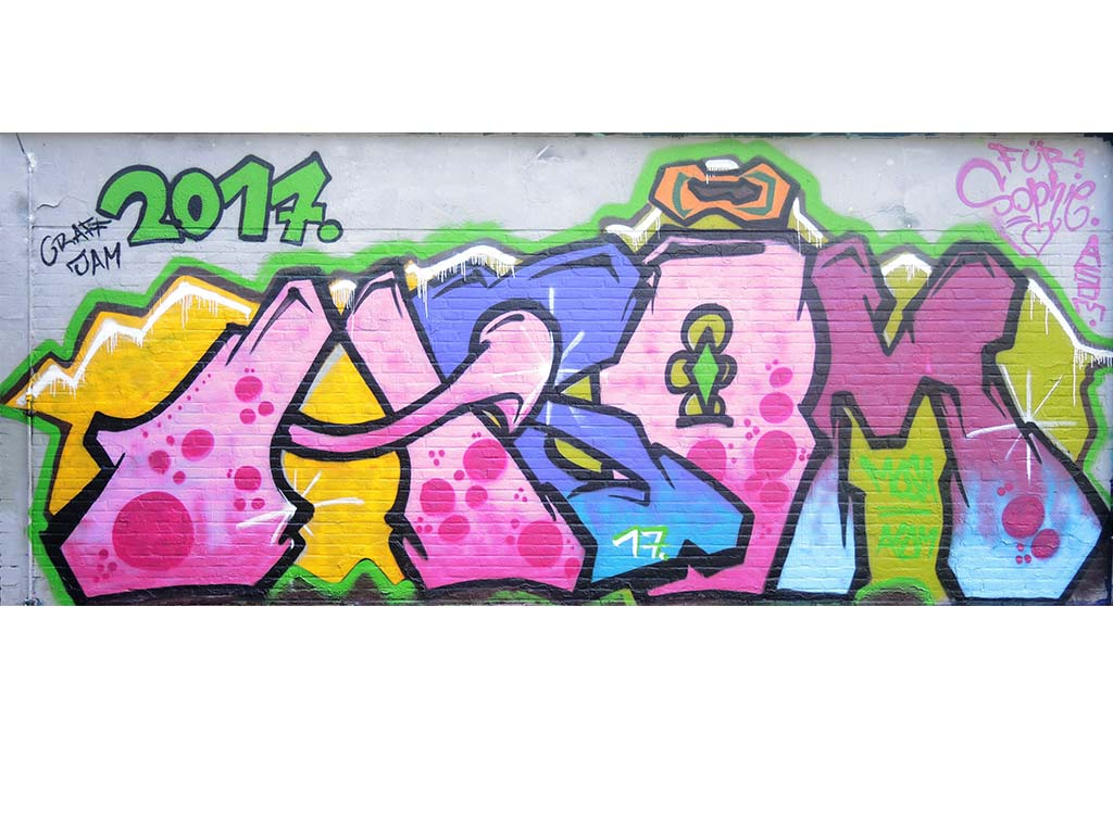 05_graffities-okt_011017