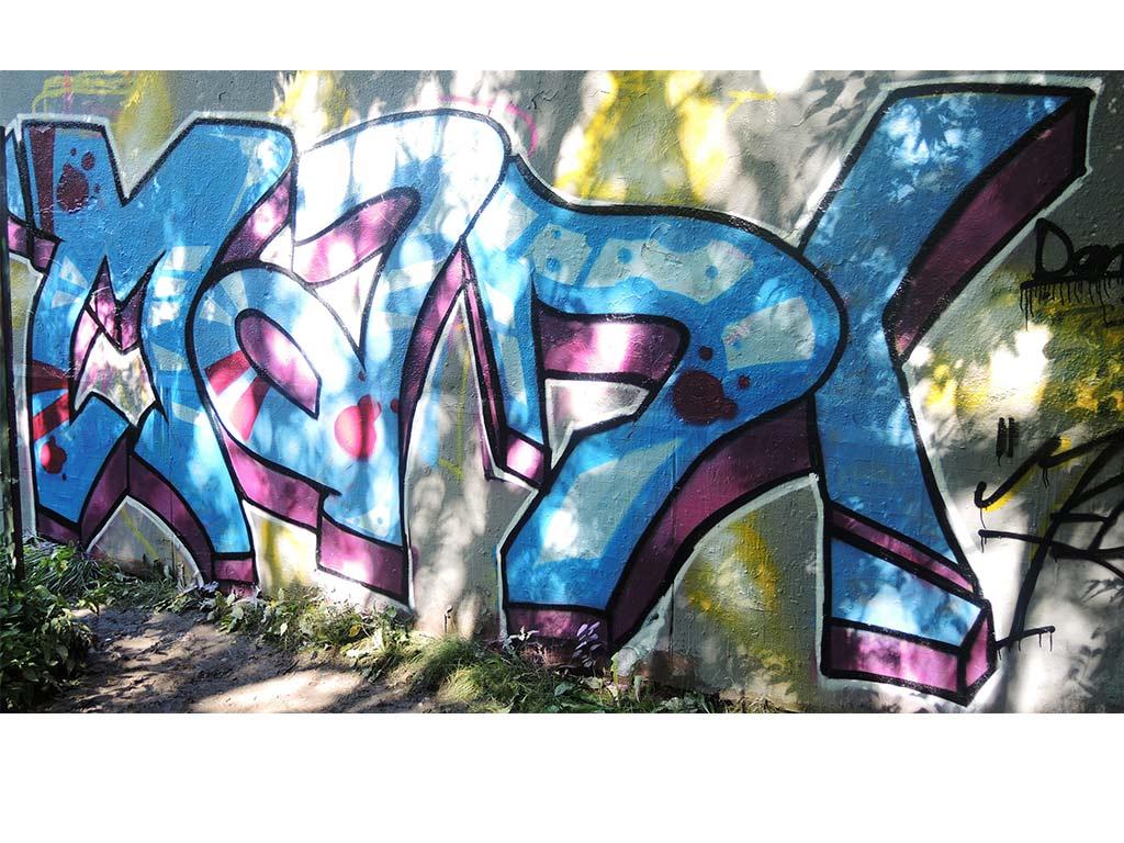 06_graffities-okt_011017