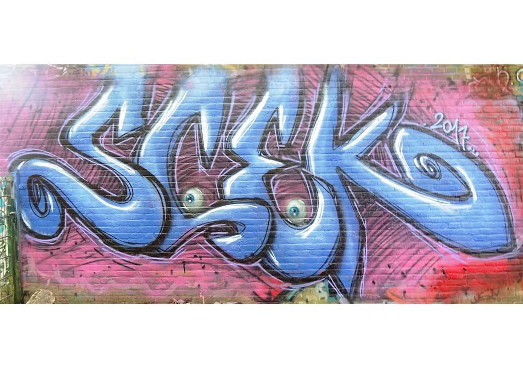 08_graffities-okt_011017