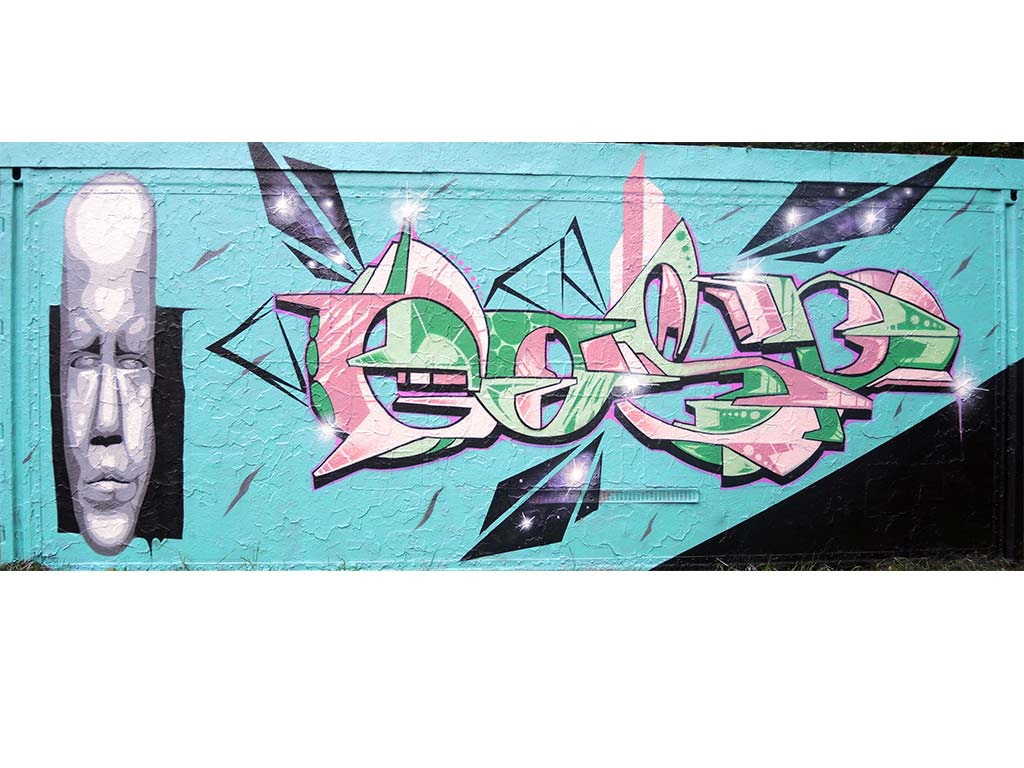 09_graffities-okt_011017