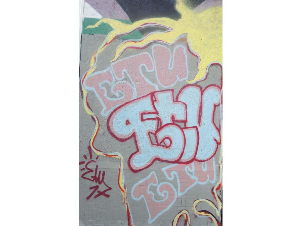 10_graffities-okt_011017
