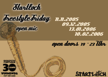 2005-STARTLOCH_FERTIG_BACK