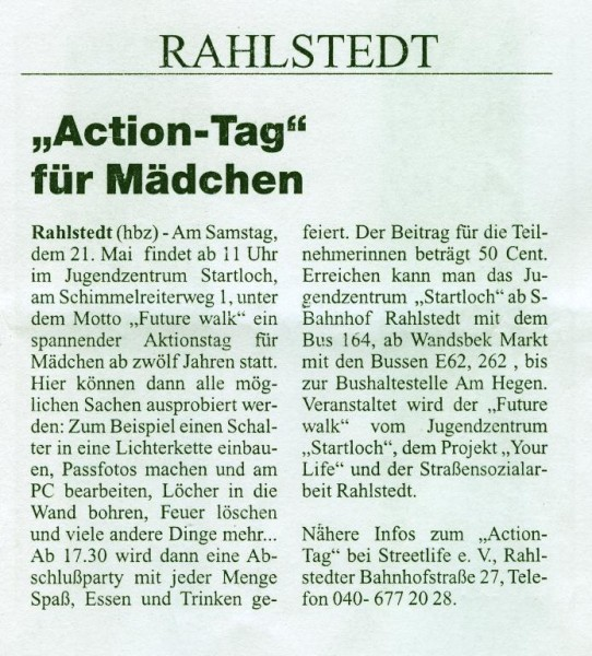 _ACTION_TAG__FUER_MAEDCHEN