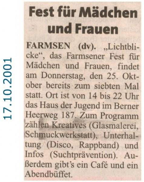 FEST_FUER_MAEDCHEN_UND_FRAU