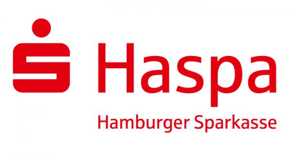 Haspa-Logo_191218