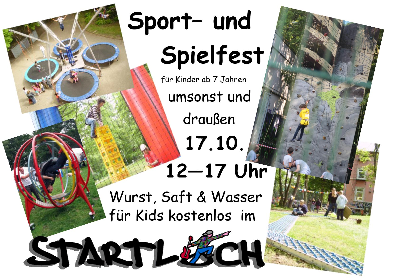 Sport--und-Spielfest