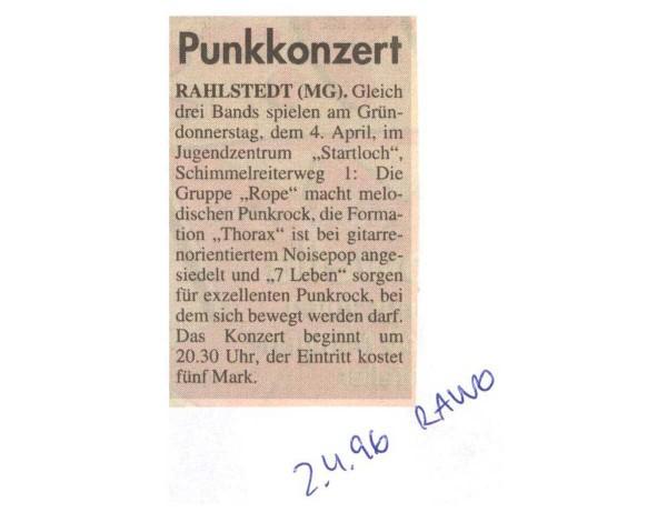 bands+mucke_0019_Ebene 23