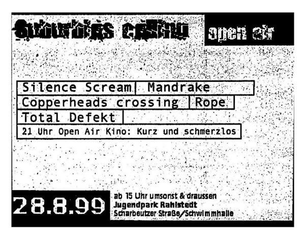 bands+mucke_0031_Ebene 11