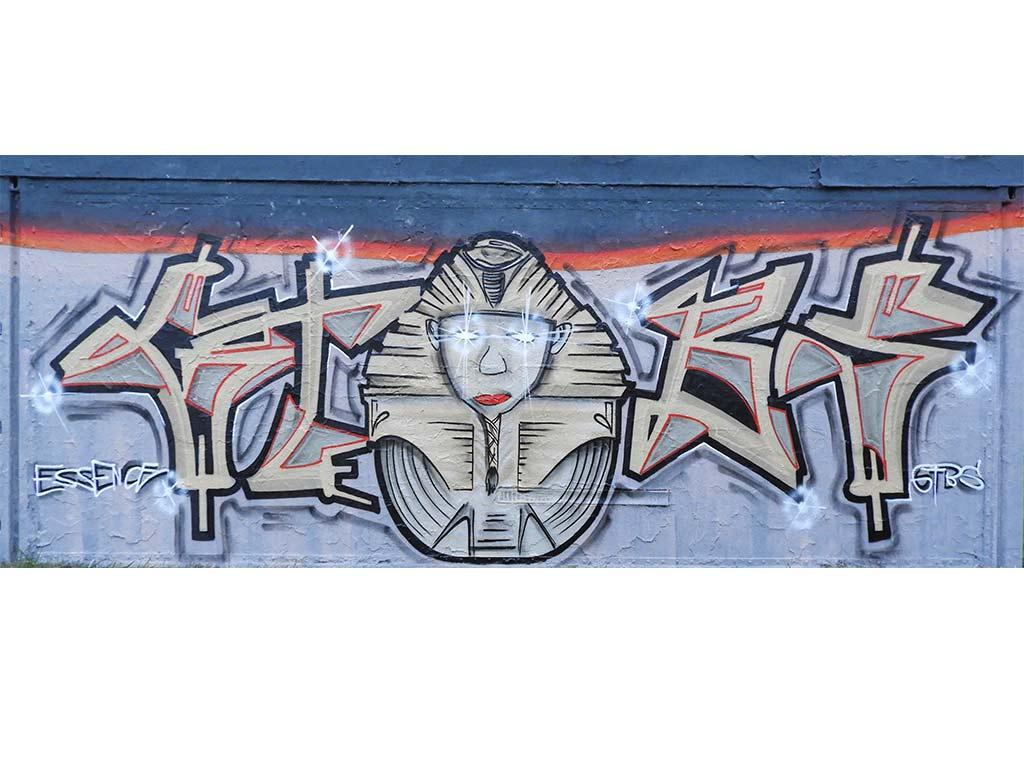 graffities-011020_1