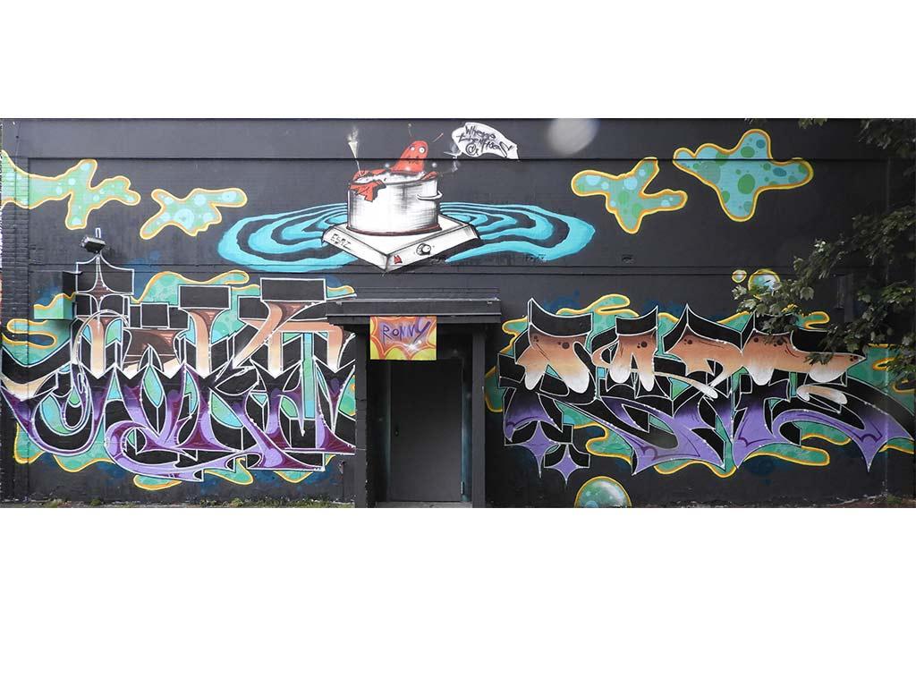 graffities-011020_2