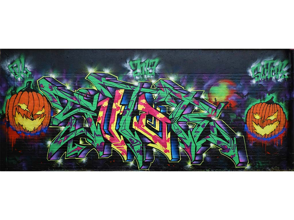 graffities-01_011119