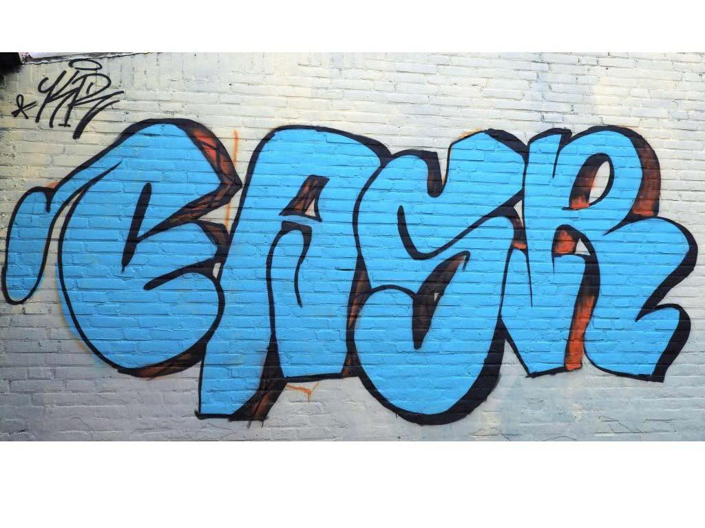 graffities-01_021117