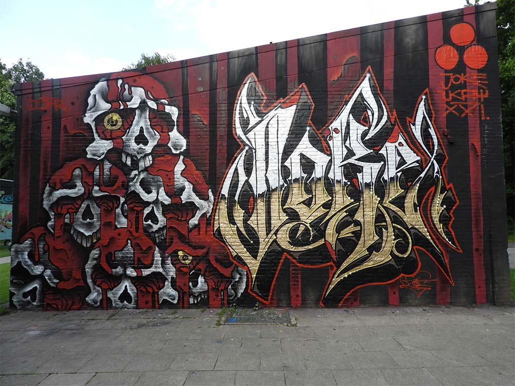 graffities-01_210921