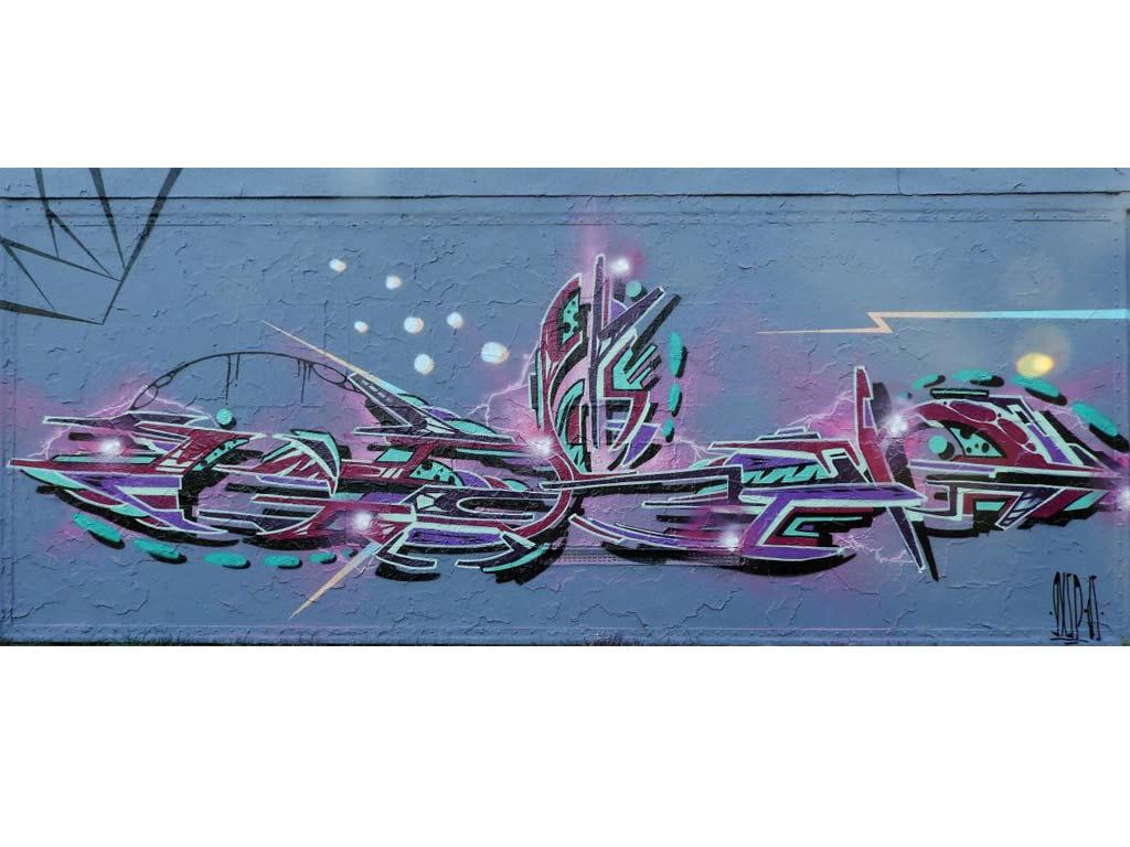 graffities-01_260219