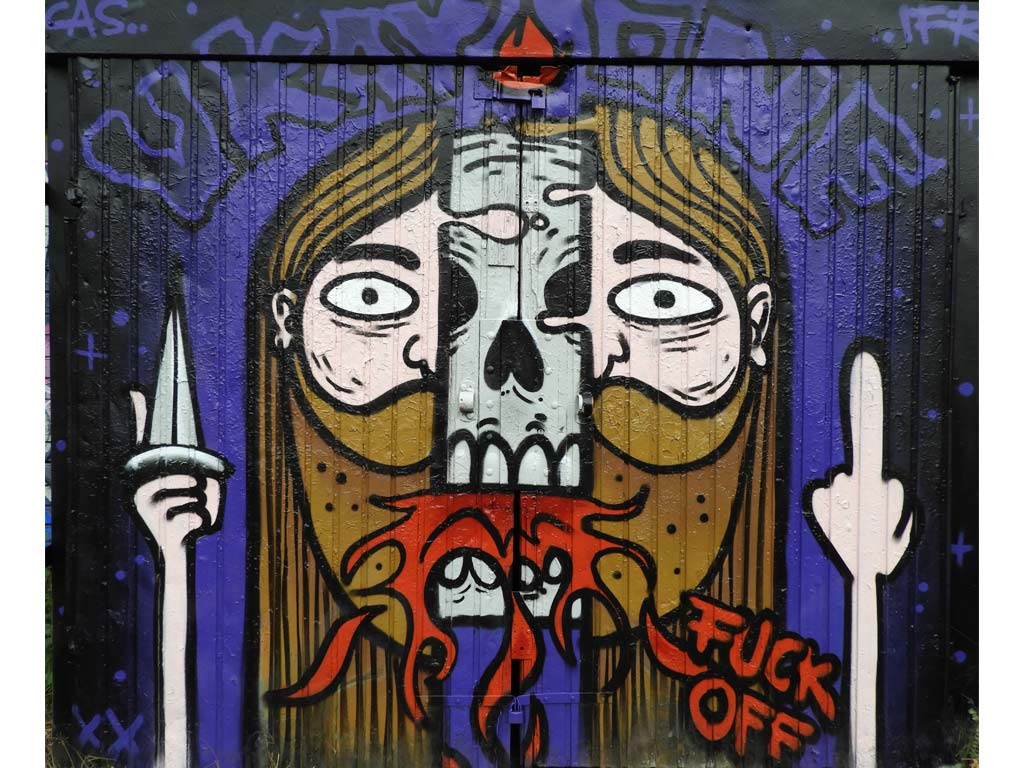 graffities-01_281020