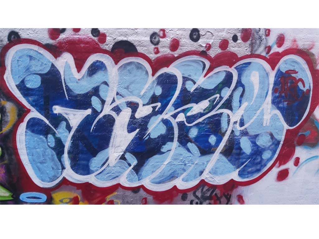 graffities-01_290220