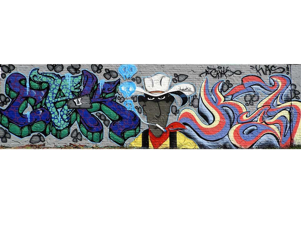 graffities-01_290519
