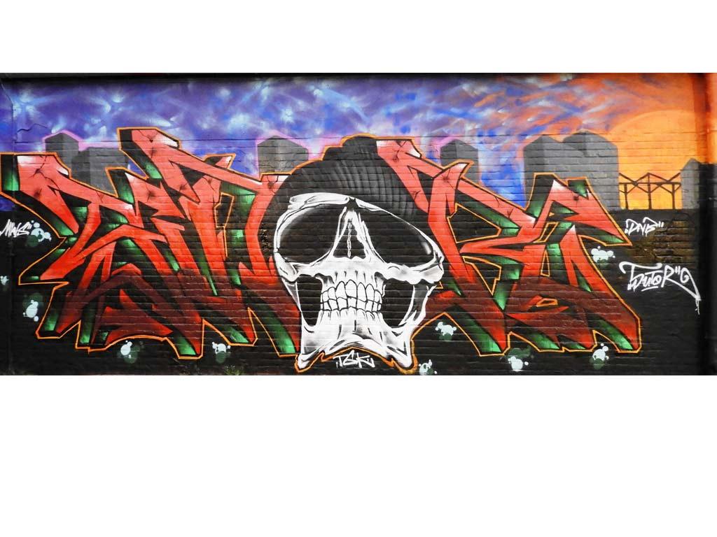 graffities-01_301117