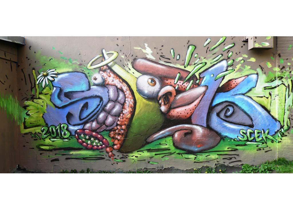 graffities-02_010518