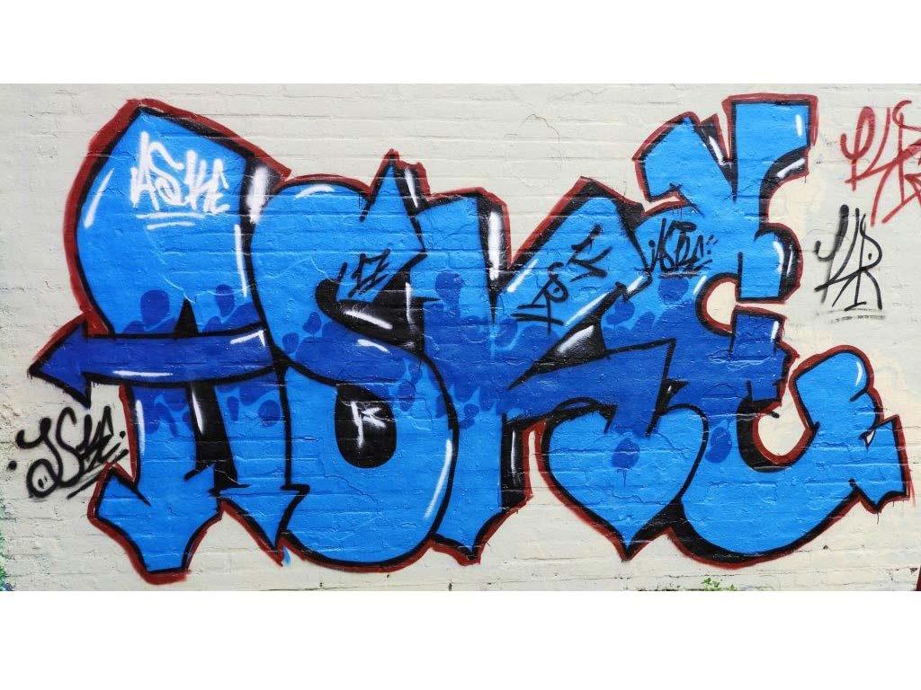 graffities-02_021117