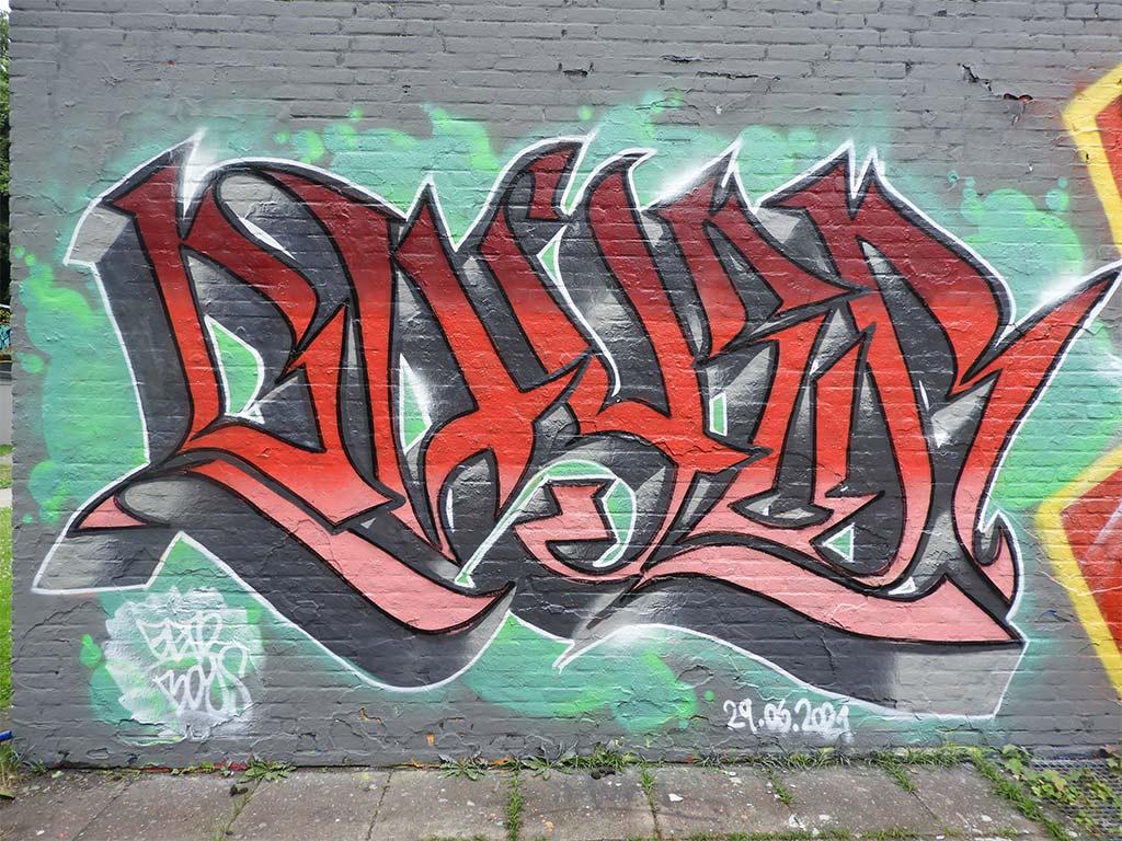 graffities-02_210921