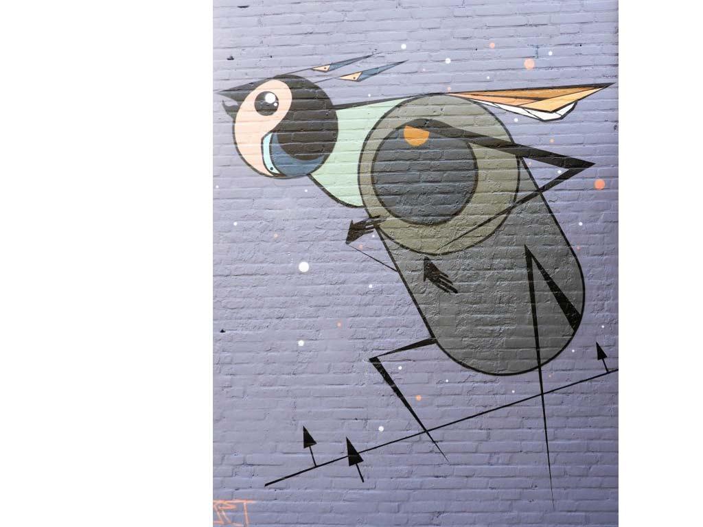graffities-02_260219