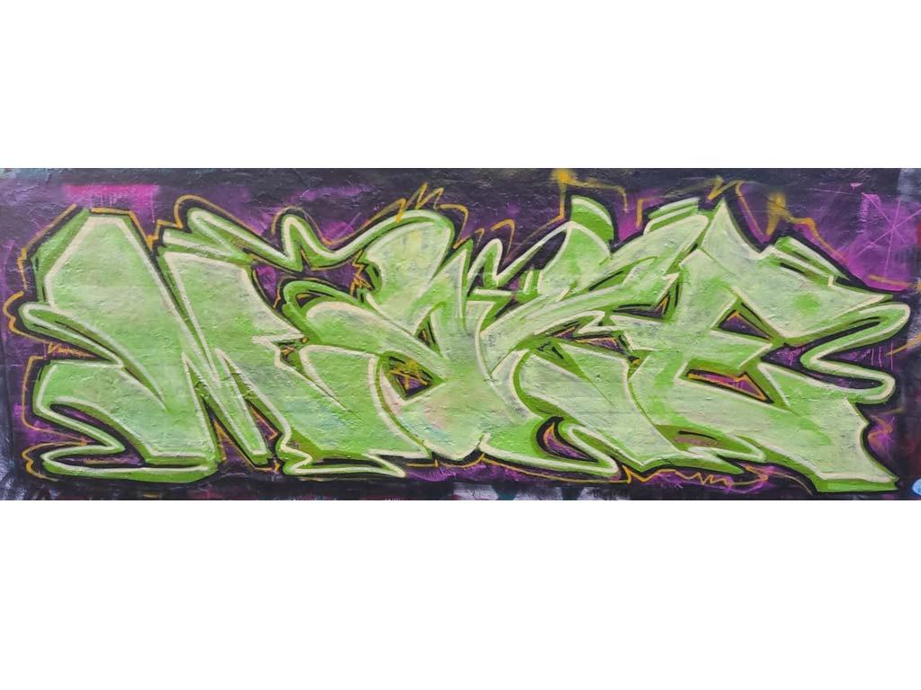 graffities-02_290220