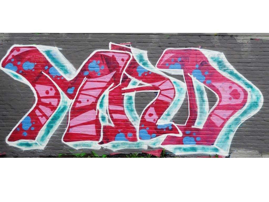 graffities-03_021117