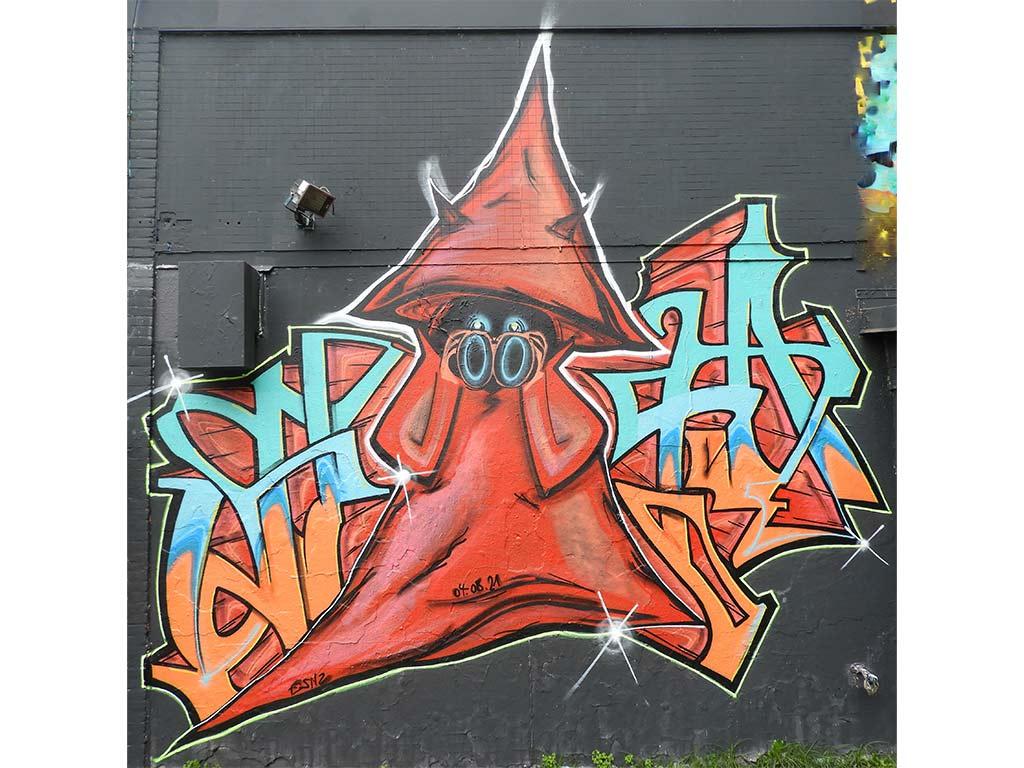 graffities-03_210921
