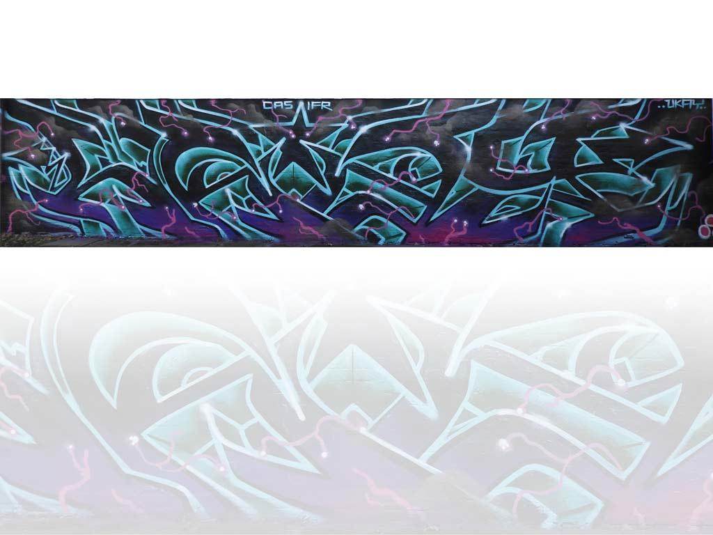graffities-03_290220