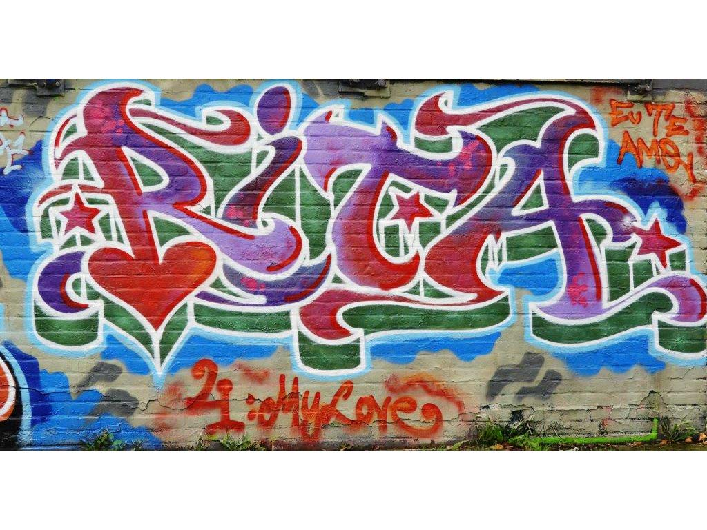 graffities-04_021117
