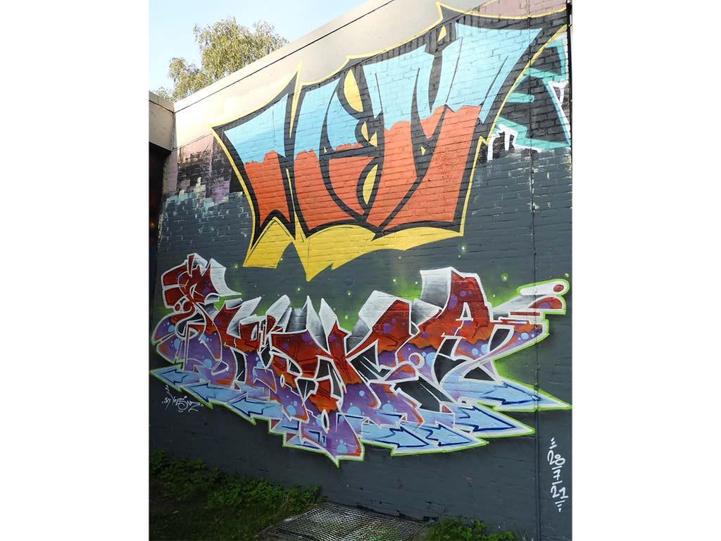 graffities-04_210921