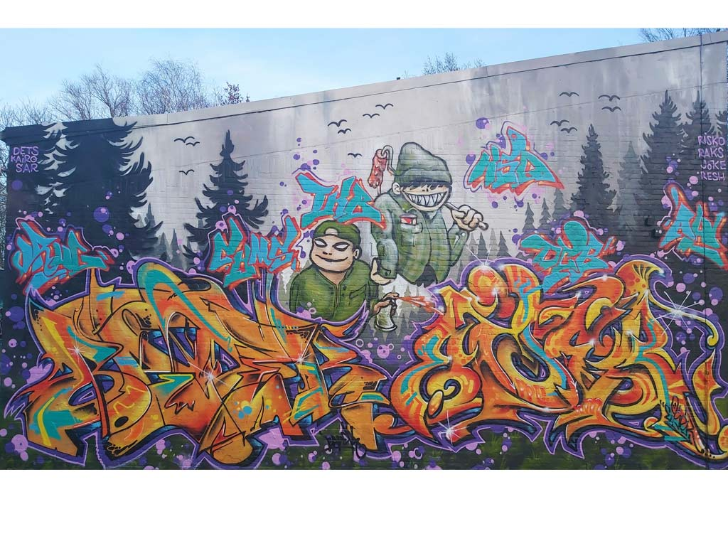 graffities-04_290220