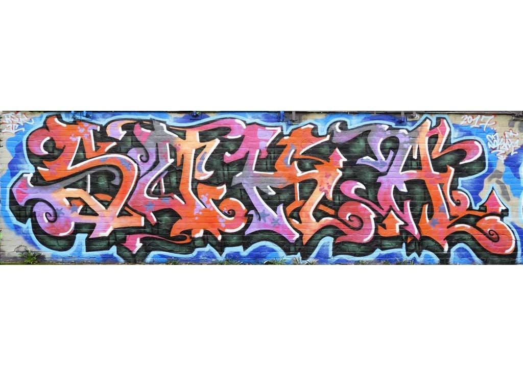 graffities-05_021117