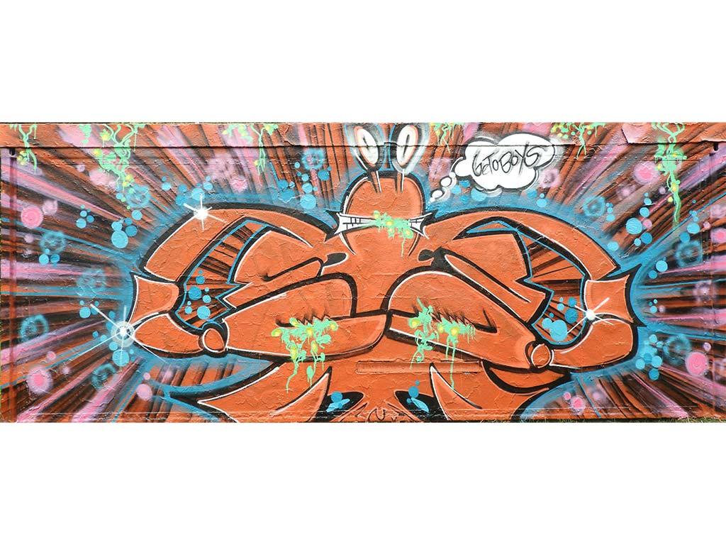 graffities-05_210921