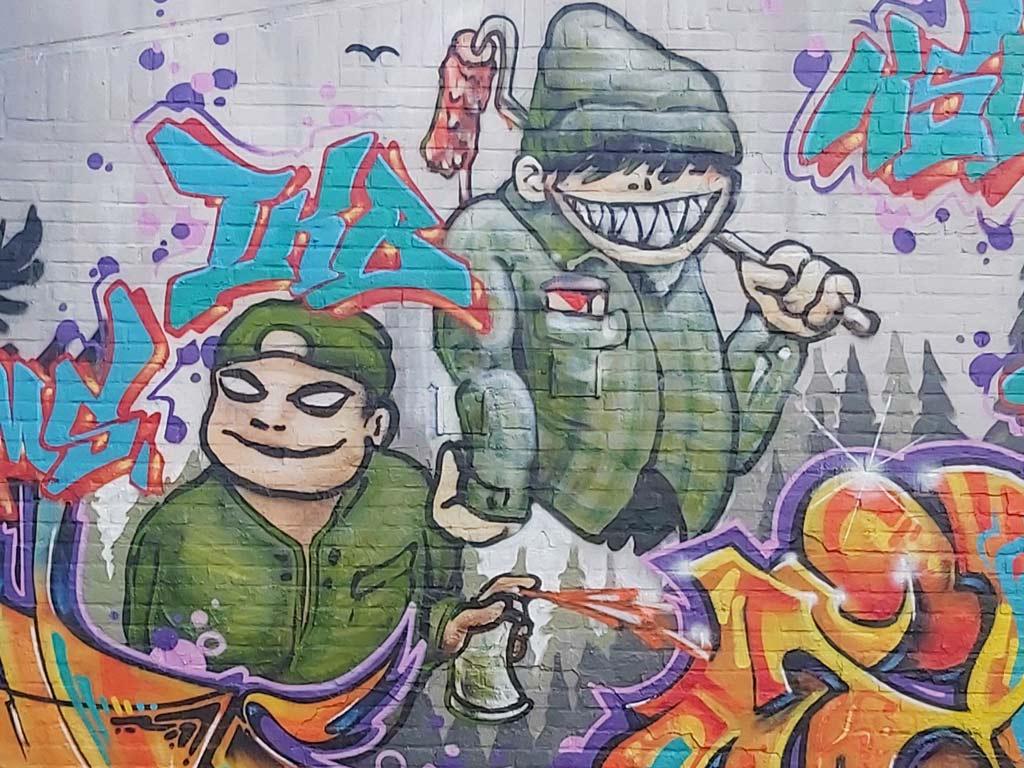 graffities-05_290220