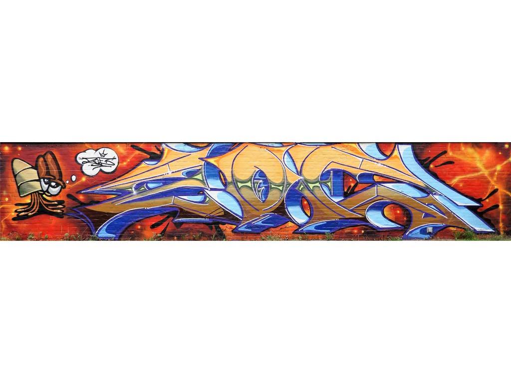 graffities-2_310719