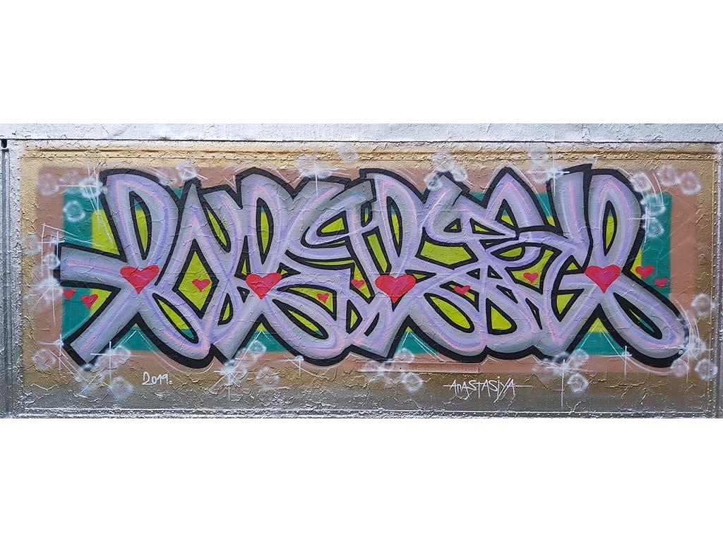 graffities-301119_1