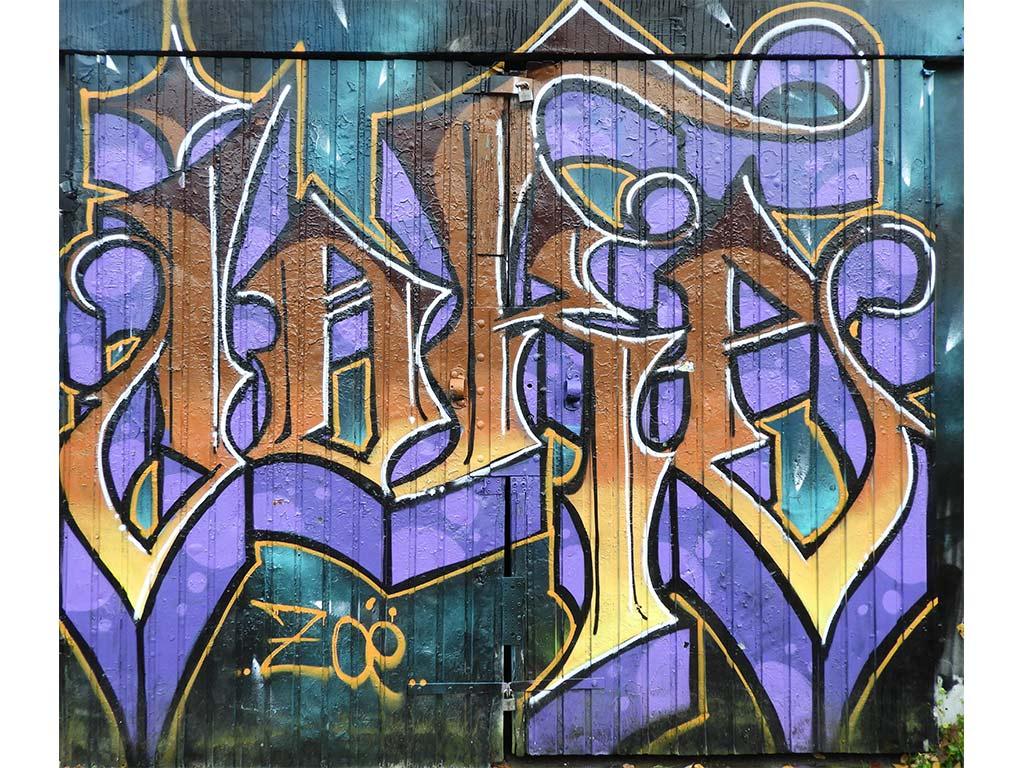 graffities-301119_2