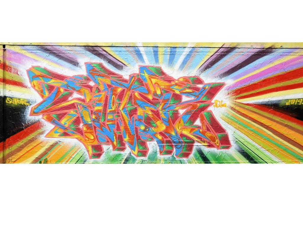 graffities-3_310719