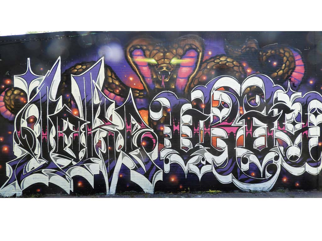 graffities-4_310719