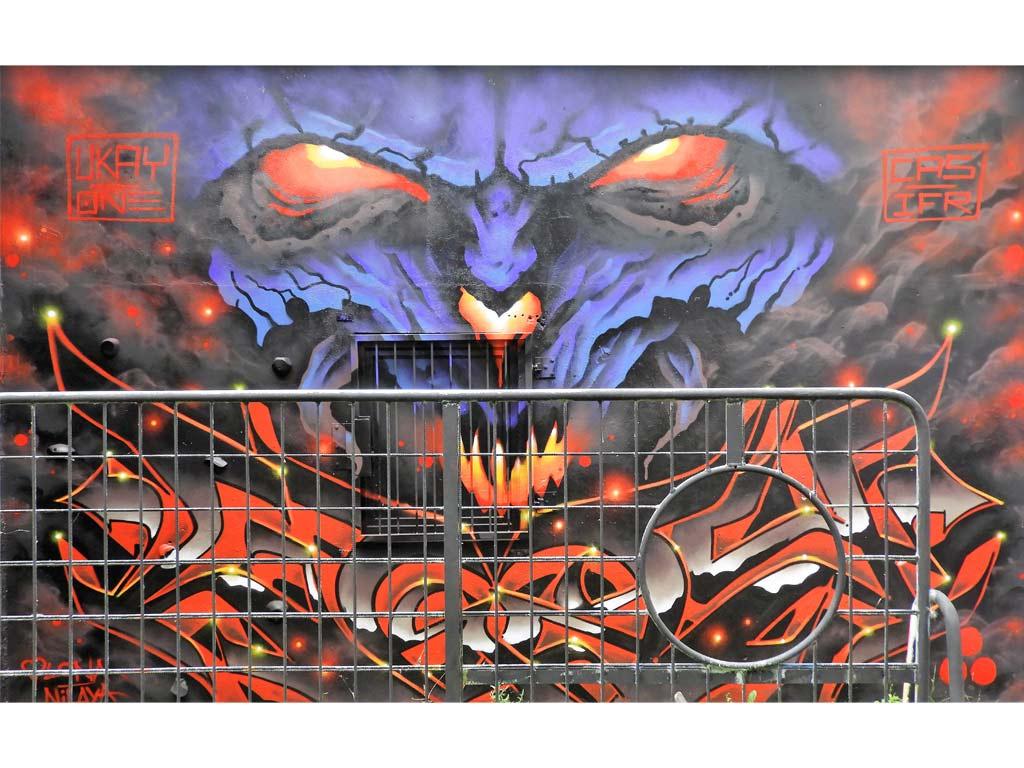 graffities-5_310719