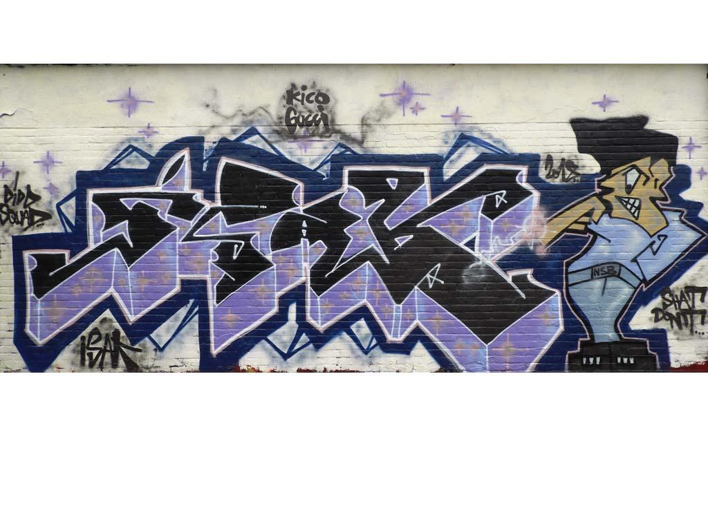 graffities-April_01_010418