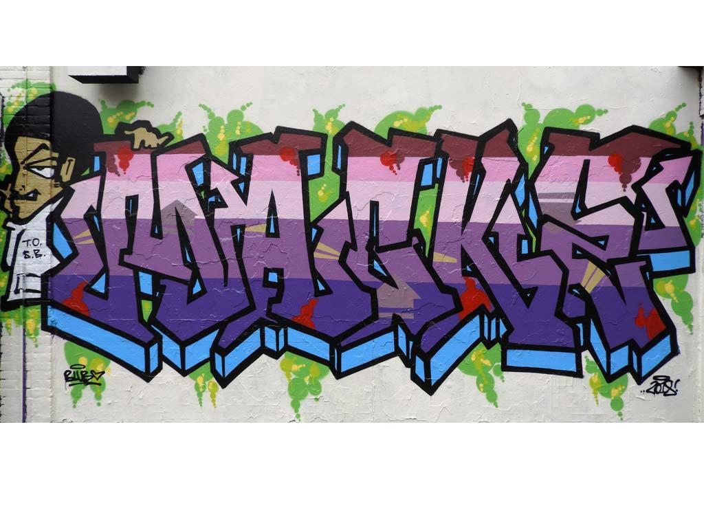 graffities-April_02_010418