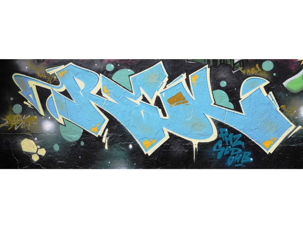 graffities-April_03_010418