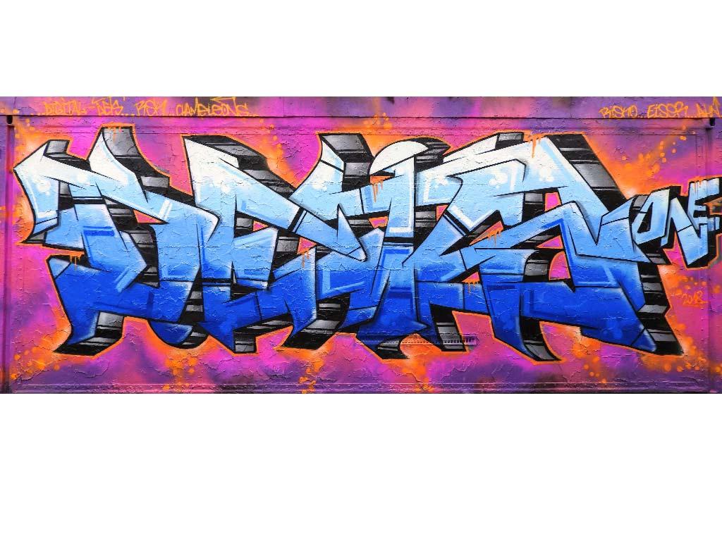 graffities-April_04_010418